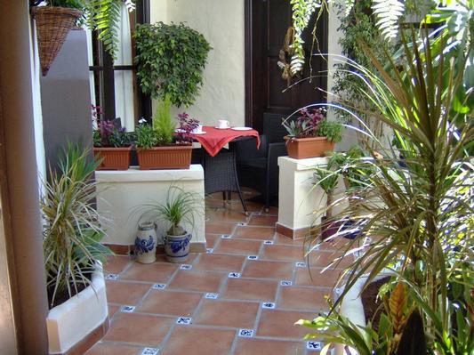 Ferienwohnung Apartment 2 (122843), Icod de los Vinos, Teneriffa, Kanarische Inseln, Spanien, Bild 1