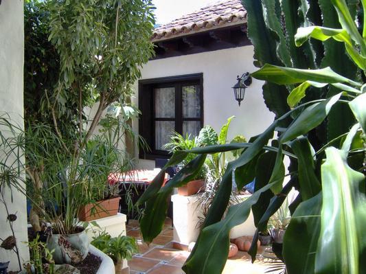Ferienwohnung Apartment 2 (122843), Icod de los Vinos, Teneriffa, Kanarische Inseln, Spanien, Bild 21