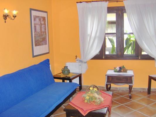 Ferienwohnung Apartment 2 (122843), Icod de los Vinos, Teneriffa, Kanarische Inseln, Spanien, Bild 3