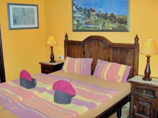 Ferienwohnung Apartment 2 (122843), Icod de los Vinos, Teneriffa, Kanarische Inseln, Spanien, Bild 4