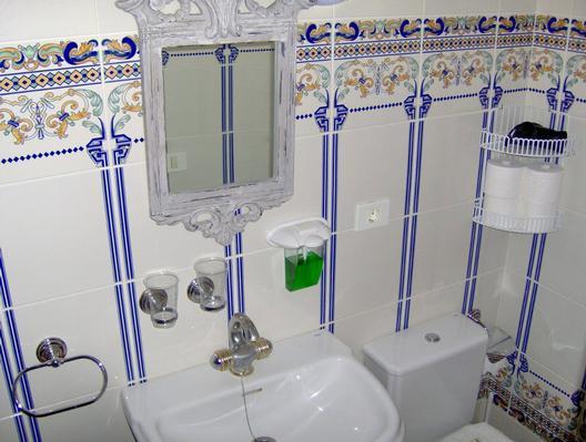 Ferienwohnung Apartment 2 (122843), Icod de los Vinos, Teneriffa, Kanarische Inseln, Spanien, Bild 6