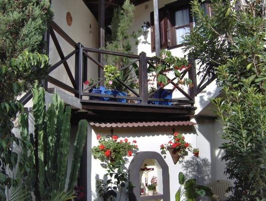 Ferienwohnung Apartment 2 (122843), Icod de los Vinos, Teneriffa, Kanarische Inseln, Spanien, Bild 13