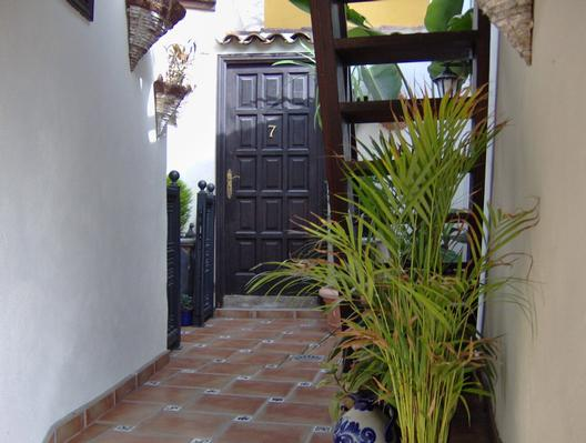 Ferienwohnung Apartment 2 (122843), Icod de los Vinos, Teneriffa, Kanarische Inseln, Spanien, Bild 15