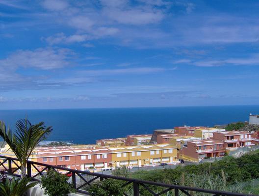 Ferienwohnung Apartment 2 (122843), Icod de los Vinos, Teneriffa, Kanarische Inseln, Spanien, Bild 17