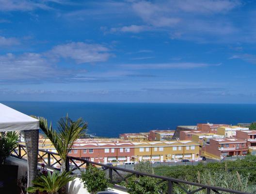 Ferienwohnung Apartment 2 (122843), Icod de los Vinos, Teneriffa, Kanarische Inseln, Spanien, Bild 18