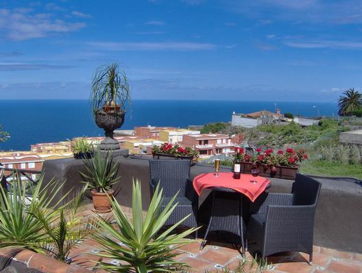 Ferienwohnung Apartment 2 (122843), Icod de los Vinos, Teneriffa, Kanarische Inseln, Spanien, Bild 19