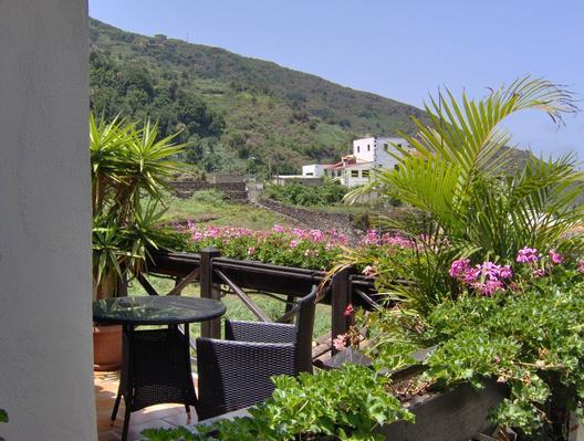 Ferienwohnung Apartment 4 (122844), Icod de los Vinos, Teneriffa, Kanarische Inseln, Spanien, Bild 13