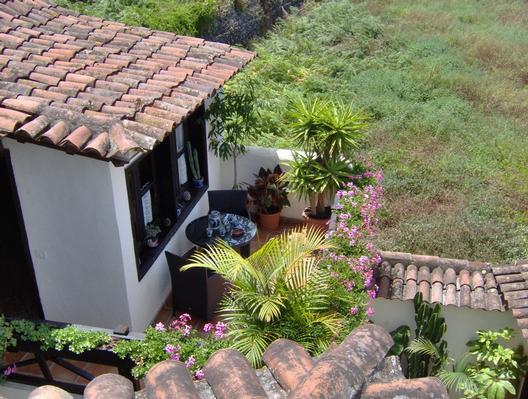 Ferienwohnung Apartment 4 (122844), Icod de los Vinos, Teneriffa, Kanarische Inseln, Spanien, Bild 14