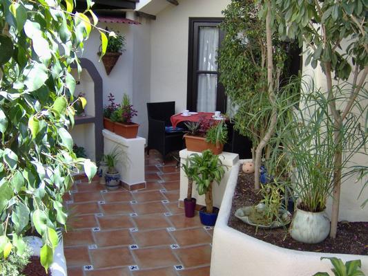 Ferienwohnung Apartment 4 (122844), Icod de los Vinos, Teneriffa, Kanarische Inseln, Spanien, Bild 24