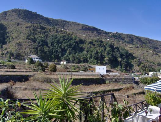 Ferienwohnung Apartment 4 (122844), Icod de los Vinos, Teneriffa, Kanarische Inseln, Spanien, Bild 11