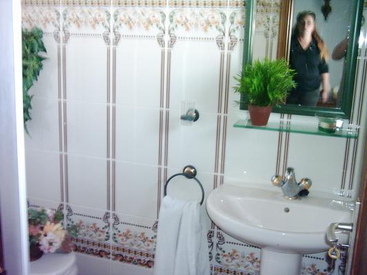 Ferienwohnung Apartment 4 (122844), Icod de los Vinos, Teneriffa, Kanarische Inseln, Spanien, Bild 5