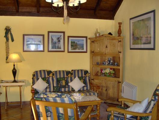 Ferienwohnung Apartment 4 (122844), Icod de los Vinos, Teneriffa, Kanarische Inseln, Spanien, Bild 2