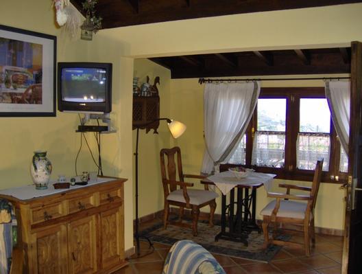 Ferienwohnung Apartment 4 (122844), Icod de los Vinos, Teneriffa, Kanarische Inseln, Spanien, Bild 4