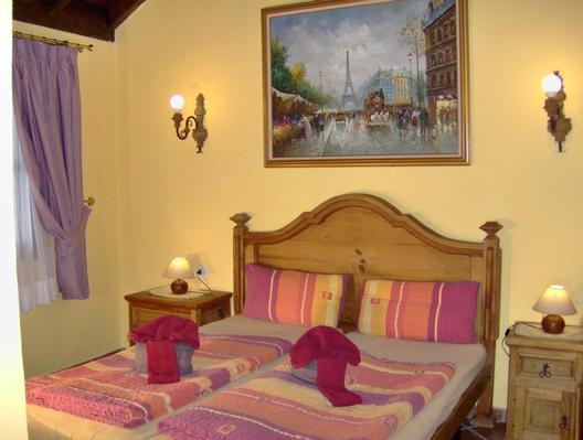 Ferienwohnung Apartment 4 (122844), Icod de los Vinos, Teneriffa, Kanarische Inseln, Spanien, Bild 6