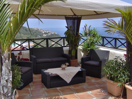 Ferienwohnung Apartment 4 (122844), Icod de los Vinos, Teneriffa, Kanarische Inseln, Spanien, Bild 16
