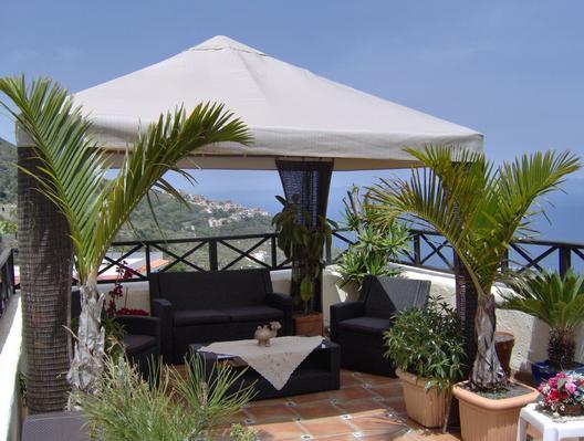 Ferienwohnung Apartment 4 (122844), Icod de los Vinos, Teneriffa, Kanarische Inseln, Spanien, Bild 17