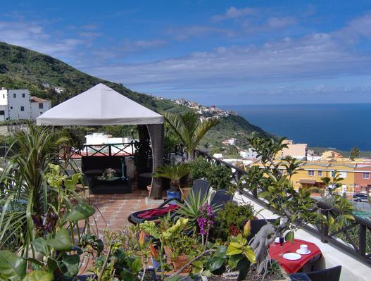 Ferienwohnung Apartment 4 (122844), Icod de los Vinos, Teneriffa, Kanarische Inseln, Spanien, Bild 10