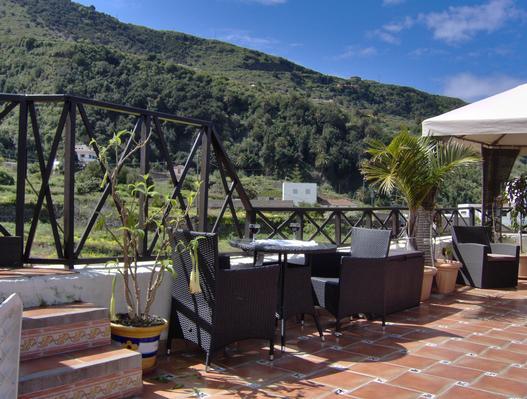 Ferienwohnung Apartment 4 (122844), Icod de los Vinos, Teneriffa, Kanarische Inseln, Spanien, Bild 12