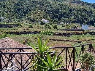 Ferienwohnung Apartment 1 (122852), Icod de los Vinos, Teneriffa, Kanarische Inseln, Spanien, Bild 15