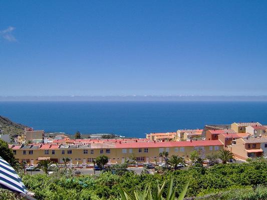 Ferienwohnung Apartment 1 (122852), Icod de los Vinos, Teneriffa, Kanarische Inseln, Spanien, Bild 10