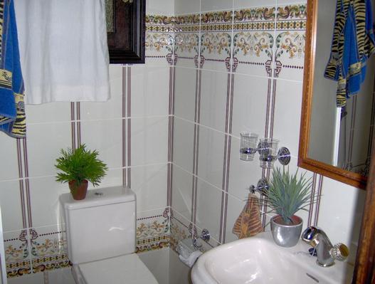Ferienwohnung Apartment 1 (122852), Icod de los Vinos, Teneriffa, Kanarische Inseln, Spanien, Bild 7