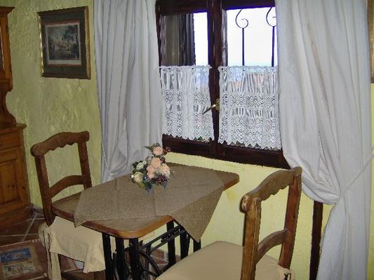 Ferienwohnung Apartment 1 (122852), Icod de los Vinos, Teneriffa, Kanarische Inseln, Spanien, Bild 5