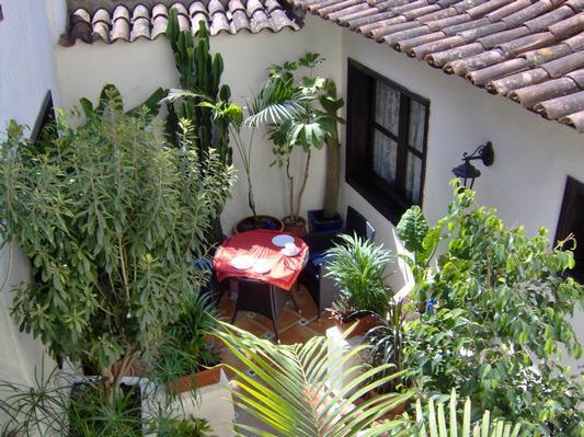 Ferienwohnung Apartment 1 (122852), Icod de los Vinos, Teneriffa, Kanarische Inseln, Spanien, Bild 1
