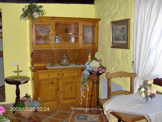 Ferienwohnung Apartment 1 (122852), Icod de los Vinos, Teneriffa, Kanarische Inseln, Spanien, Bild 4