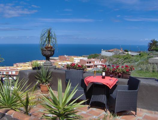 Ferienwohnung Apartment 1 (122852), Icod de los Vinos, Teneriffa, Kanarische Inseln, Spanien, Bild 12