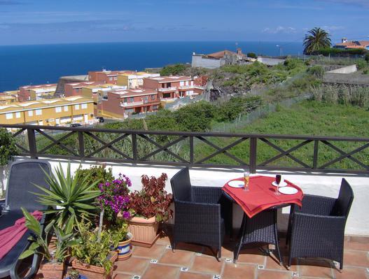 Ferienwohnung Apartment 1 (122852), Icod de los Vinos, Teneriffa, Kanarische Inseln, Spanien, Bild 16