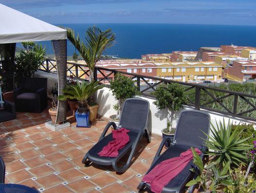Ferienwohnung Apartment 1 (122852), Icod de los Vinos, Teneriffa, Kanarische Inseln, Spanien, Bild 19