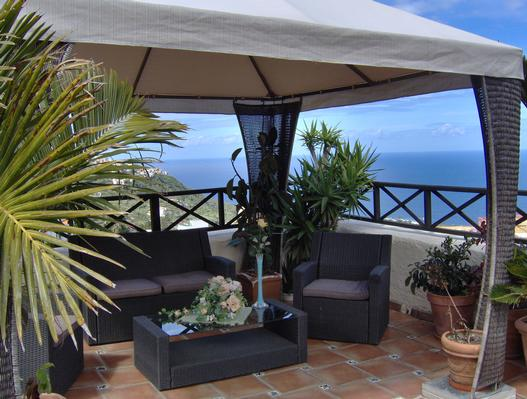 Ferienwohnung Apartment 1 (122852), Icod de los Vinos, Teneriffa, Kanarische Inseln, Spanien, Bild 20