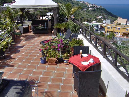 Ferienwohnung Apartment 1 (122852), Icod de los Vinos, Teneriffa, Kanarische Inseln, Spanien, Bild 23