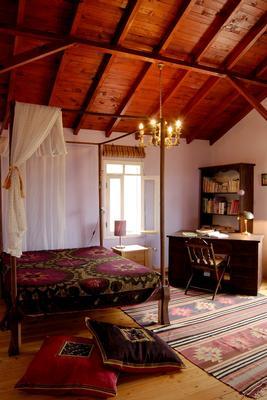 Ferienhaus Villa Kurt (122885), Kas, , Mittelmeerregion, Türkei, Bild 8