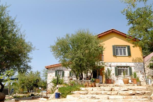 Ferienhaus Villa Kurt (122885), Kas, , Mittelmeerregion, Türkei, Bild 24