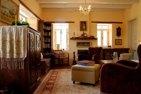 Ferienhaus Villa Kurt (122885), Kas, , Mittelmeerregion, Türkei, Bild 2