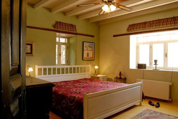 Ferienhaus Villa Kurt (122885), Kas, , Mittelmeerregion, Türkei, Bild 5