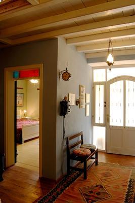 Ferienhaus Villa Kurt (122885), Kas, , Mittelmeerregion, Türkei, Bild 6