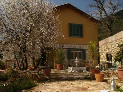 Ferienhaus Villa Kurt (122885), Kas, , Mittelmeerregion, Türkei, Bild 1