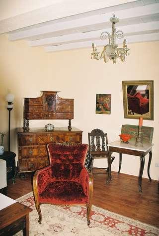 Ferienhaus Villa Kurt (122885), Kas, , Mittelmeerregion, Türkei, Bild 17