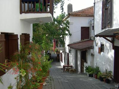Ferienhaus Villa Kurt (122885), Kas, , Mittelmeerregion, Türkei, Bild 26
