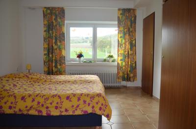 Ferienwohnung Gästehaus Kühne 1 große Fewo (123152), Homberg (DE), Nordhessen, Hessen, Deutschland, Bild 13