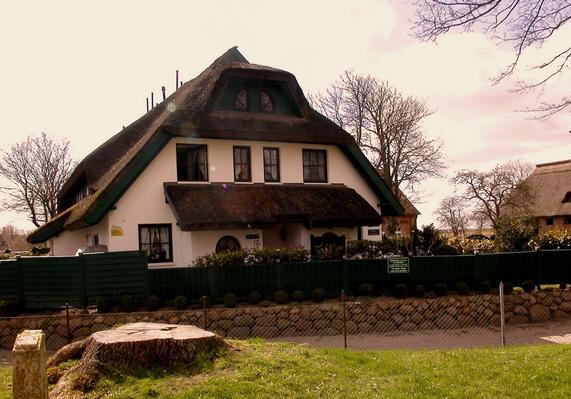 Ferienhaus Kirchhaus (127672), Groß Zicker, Rügen, Mecklenburg-Vorpommern, Deutschland, Bild 6