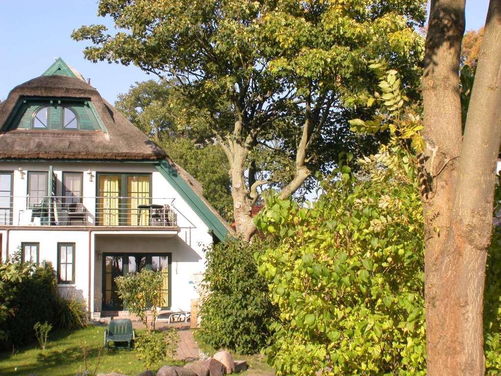Ferienhaus Haus Moosbeere (127673), Groß Zicker, Rügen, Mecklenburg-Vorpommern, Deutschland, Bild 29