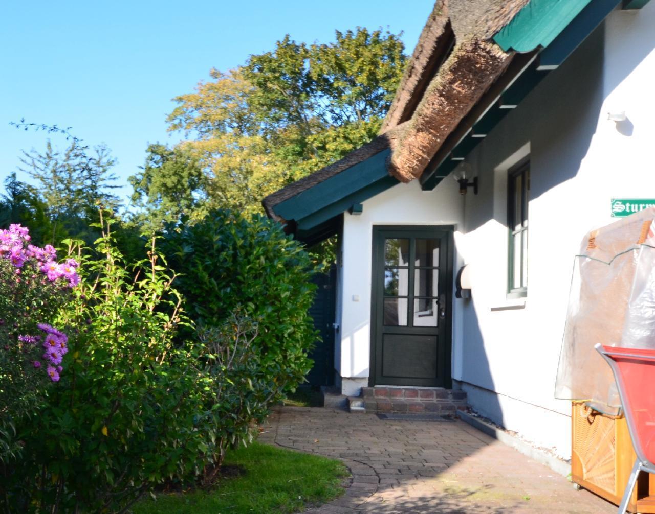 Ferienhaus Sturmhaube (127674), Groß Zicker, Rügen, Mecklenburg-Vorpommern, Deutschland, Bild 26