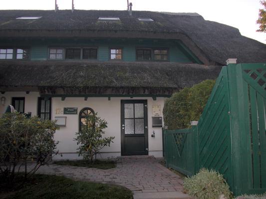 Ferienhaus Haus Dünenrose (127675), Groß Zicker, Rügen, Mecklenburg-Vorpommern, Deutschland, Bild 8