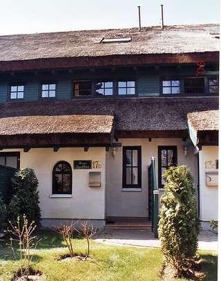 Ferienhaus Haus Sanddorn (127692), Groß Zicker, Rügen, Mecklenburg-Vorpommern, Deutschland, Bild 2