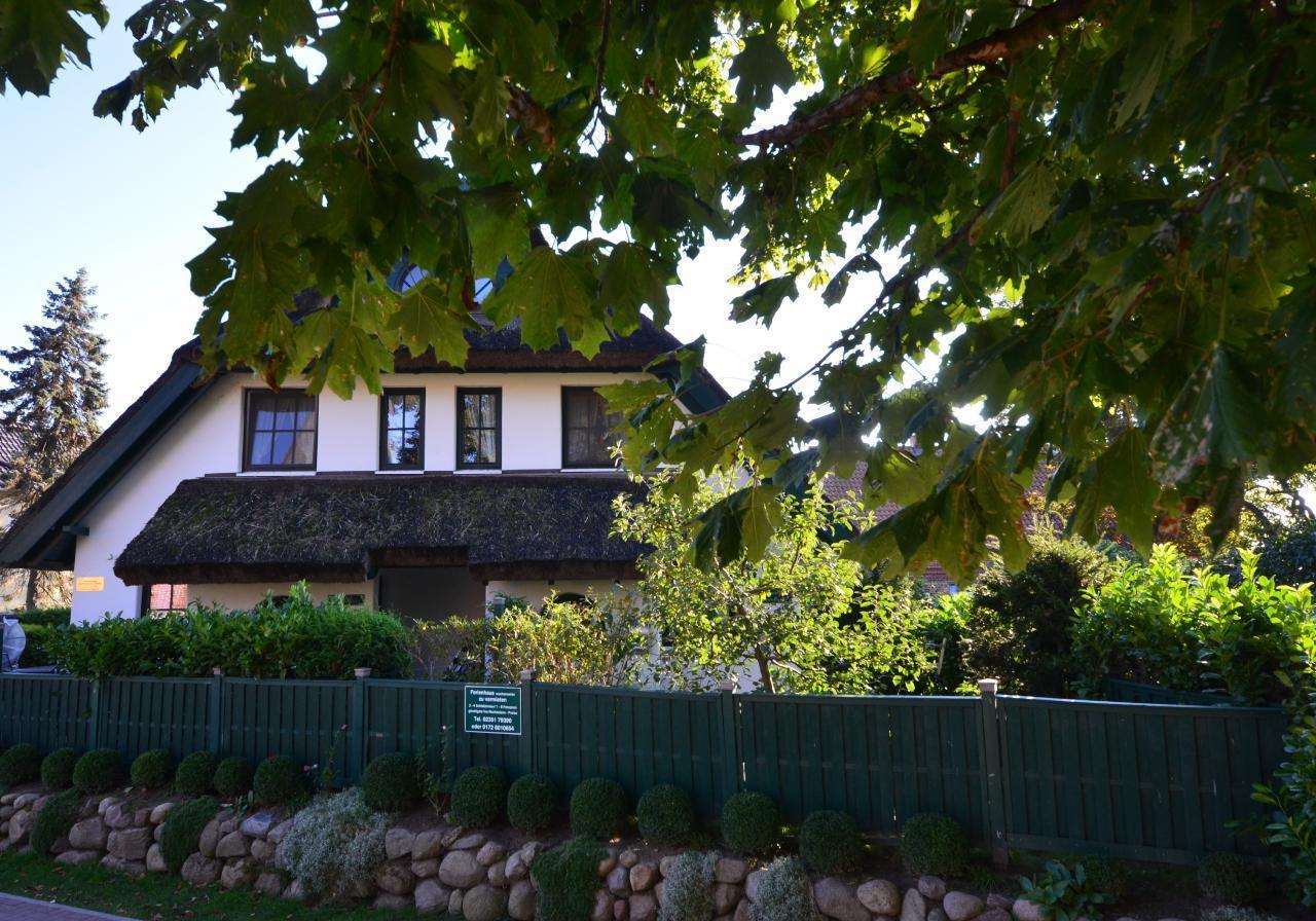 Ferienhaus Haus Strandflieder (127693), Groß Zicker, Rügen, Mecklenburg-Vorpommern, Deutschland, Bild 24