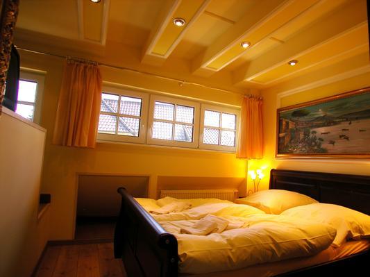 Ferienhaus Haus Strandflieder (127693), Groß Zicker, Rügen, Mecklenburg-Vorpommern, Deutschland, Bild 13