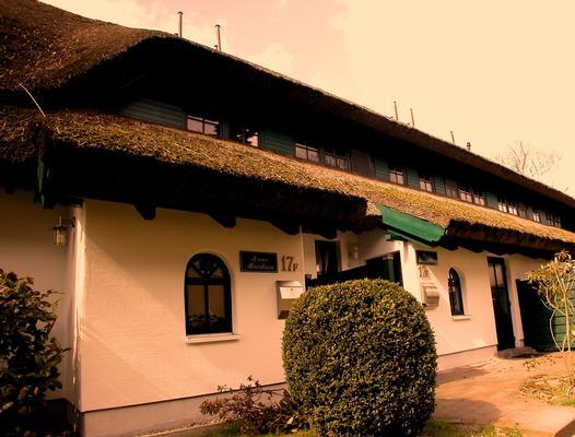 Ferienhaus Haus Strandflieder (127693), Groß Zicker, Rügen, Mecklenburg-Vorpommern, Deutschland, Bild 14